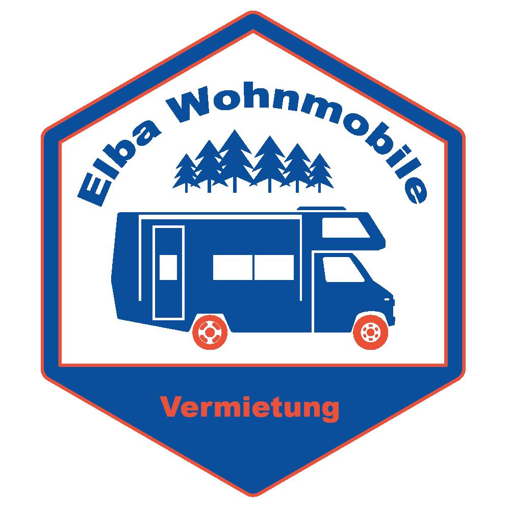 Elba Wohnmobiele